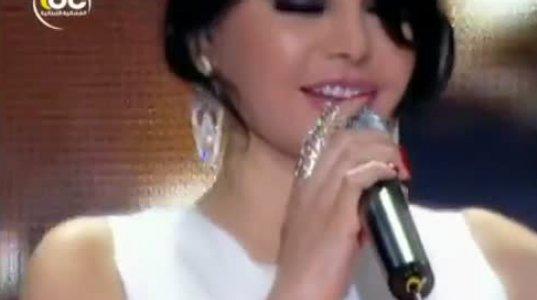 უმაგრესი არაბული სიმღერა რომელმაც მთელი ინტერნეტი მოიცვა