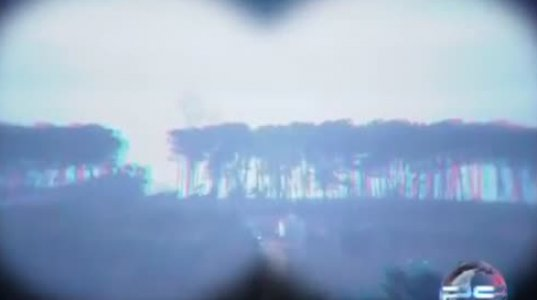 P.S. - პოსტკრიპტუმი- ბიძინა ივანიშვილის ჰობი - გიგანტური ხეების მოგზაურობა