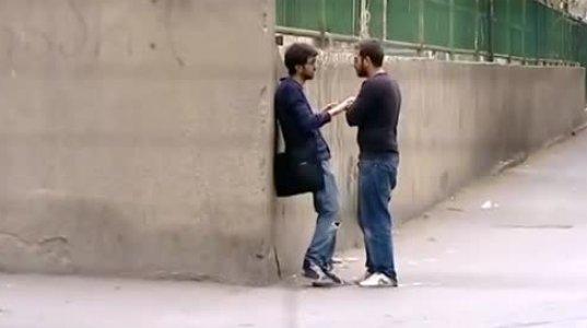 ძალადობა თბილისში