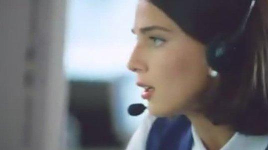 სოციალური ვიდეო ქართული პატრულის მუშაობის ეფექტურობაზე