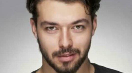 თურქეთის ყველაზე ლამაზი 30 მამაკაცი..უდაოდ ვეთანხმები პირველ ადგილს