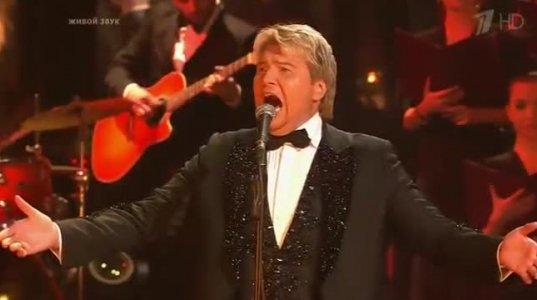რომელი ცნობილი ქართველი მომღერალი გარდაიქმნა მონსერატ კაბალიედ
