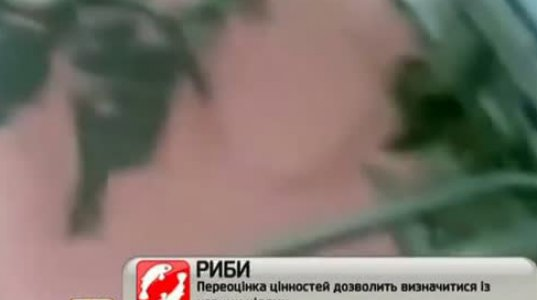 ძეხვის საამქროს თანამშრომელმა დადო ვიდეო, როგორ მზადდება პროდუქცია