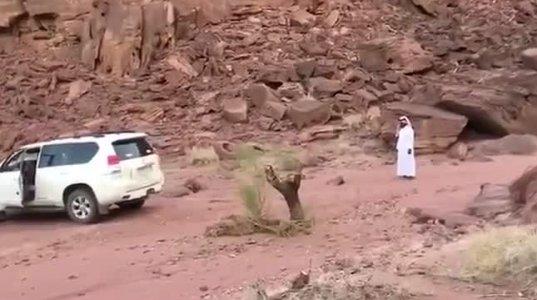 რა მანქანა გააფუჭა!!!!!!!!!!!!!!!!