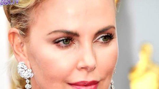 10 ყველაზე ლამაზი თვალების მქონე ქალბატონი