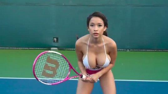 ამ გოგონას ვიდეომ ინტერნეტი დაიპყრო
