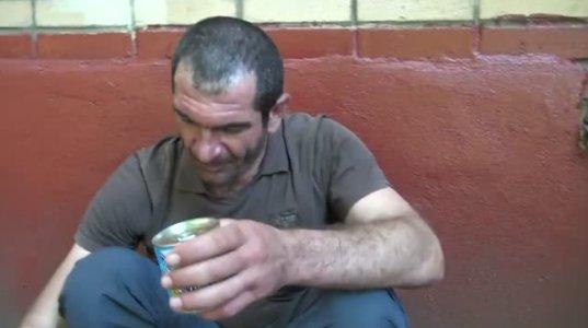 ქართველმა რუსეთში 20 ლარის გამო 5 ქილა შედედებული რძე მიირთვა