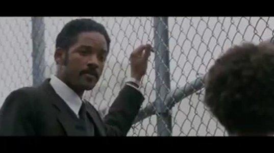 """""""ოცნებას უნდა გაუფრთხილდე"""" - გენიალური სიტყვები, გენიალური ფილმიდან"""