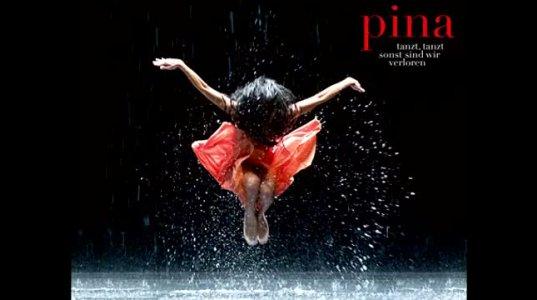 შეუდარებელი მუსიკა....pina