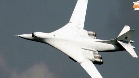 10 ყველაზე დიდი თვითმფრინავი