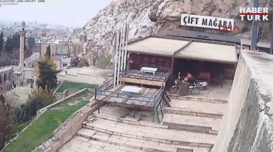 ქურთი მამაკაცი ეფექტურ ფოტოს გადაღებას  შეეწირა(თურქეთი)