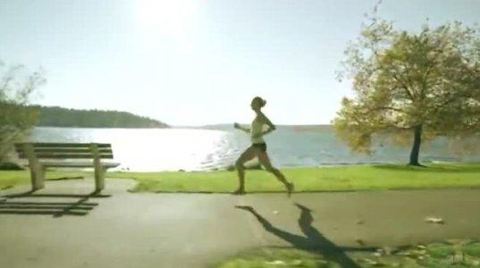 საინტერესო ფაქტები სირბილის შესახებ