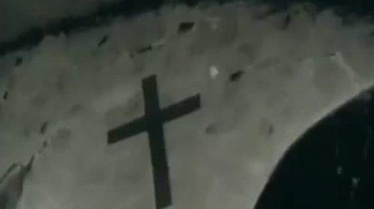 კოსოვოსა და მეტოხიის ავტონომიური მხარე; 2004 წლის 17 მარტი