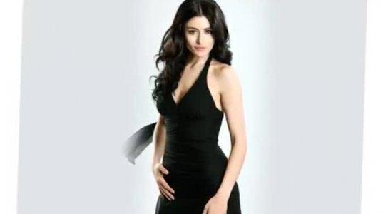 დენიზ ჩაქირი  - მსახიობი რომელიც თურქეთის სექს სიმბოლოდ აღიარეს
