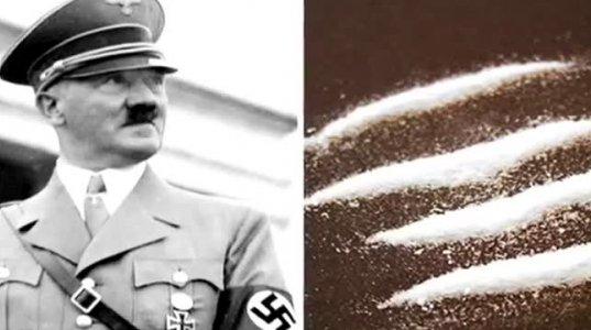 ყველაზე უცნაური და გასაოცარი ფაქტები ჰიტლერის შესახებ რომელიც არ იცი