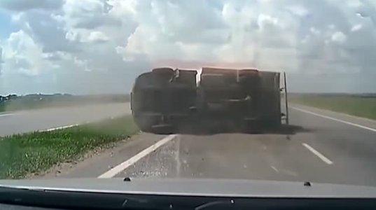 ავტომობილების ვიდეო-რეგისტრატორების ახალი ჩანაწერები