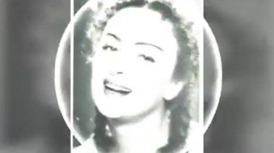 ქართული კინოს დედოფალი ულამაზესი და უმშვენიერესი მედეა ჯაფარიძე