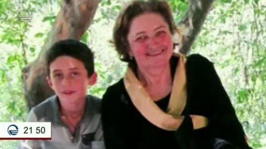 შემზარავი ავარია გომბორის უღელტეხილზე - რას ყვებიან მშობლები საბედისწერო ექსკურსიაზე