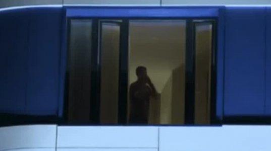 როგორ მოიქცა კრიშტიანუ რონალდუ, როდესაც ირანის გულშემატკივრები მის სასტუმროსთან განგებ ხმაურობდნენ