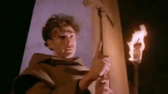 Pet Shop Boys - It's A Sin