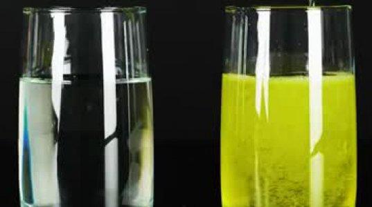ამ ვიდეოს ნახვის შემდეგ თქვენ აღარ დალევთ ფანტას, აღარ მიირთმევთ კვასკვასა ვაშლს, კექსს, ერთჯერად სუპებს... რას ვჭამთ?