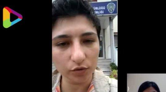"""ქართველ ჟურნალისტს ჩაიში ''ვიაგრა"""" ჩაუსხეს - რა შეემთხვა ქართველ ჟურნალისტს თურქეთში"""