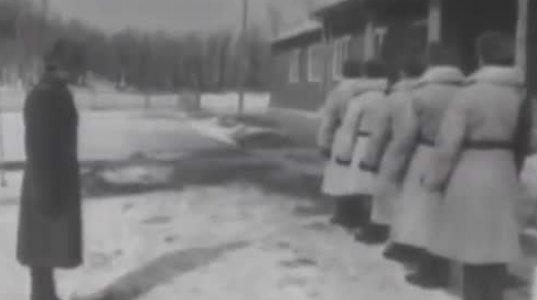 1969 წელი, ისტორიაში პირველი რუსეთ-ჩინეთის კონფლიქტი