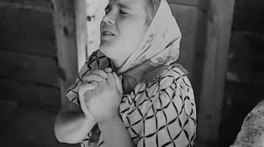 1959 წელი. სრული  სიმართლე ორმოცდაათიანელების სექტაზე