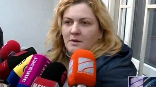 """""""ყაზტრანსგაზის""""  თანამშრომლები დაკავეს,ისინი ბრალს არ აღიარებენ"""
