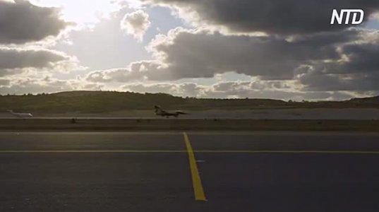 რომელია უფრო სწრაფი- მანქანა, მოტოციკლეტი თუ თვითმფრინავი?