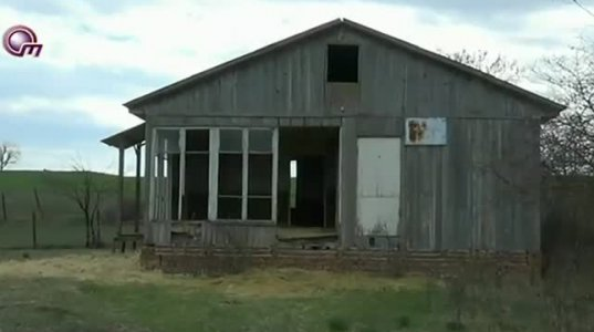 დაბერებული სოფელი თავწყარო - სკოლის, ამბულატორიის, აფთიაქისა და მაღაზიის გარეშე (ვიდეო)