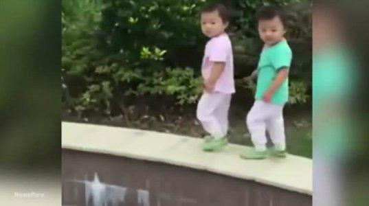 პატრონი ჰყავს ამ ბავშვებს?