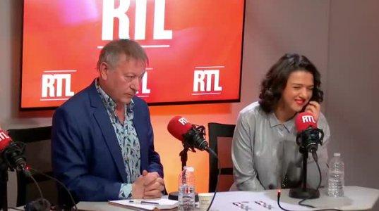 საქართველოს პრეზიდენტმა ფრანგულ რადიოში მყოფ ხატია ბუნიათიშვილს დაურეკა და მადლობა გადაუხადა