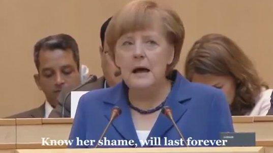 ევროპული ნაციონალიზმის ჰიმნი