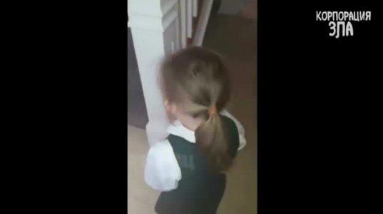 სასაცილო ბავშვები - ყველზე მხიარული ვიდოების კრებული