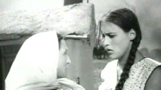 საბჭოთა კინოს ცნობილი  ქალბატონები და მათი ქმრები