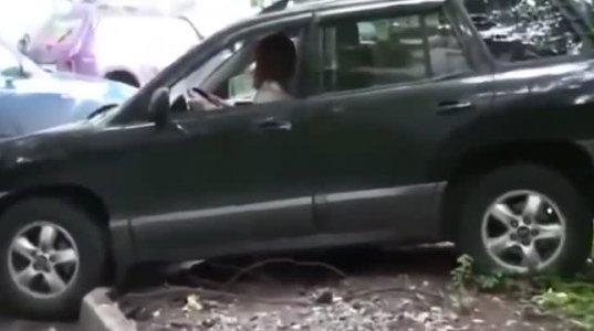 ვიდეო კოლაჟი რომელიც მხიარულ განწყობაზე დაგაყენებთ ანუ უჭკუობა და ლოთობა რუსეთის მთავარი მტრებია