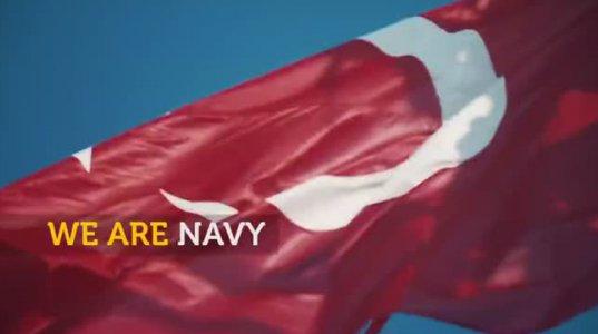 """""""ჩვენ ერთი ოჯახი ვართ"""". """"ნატოს"""" ვიდეორგოლი თურქეთის მხარდასაჭერად"""