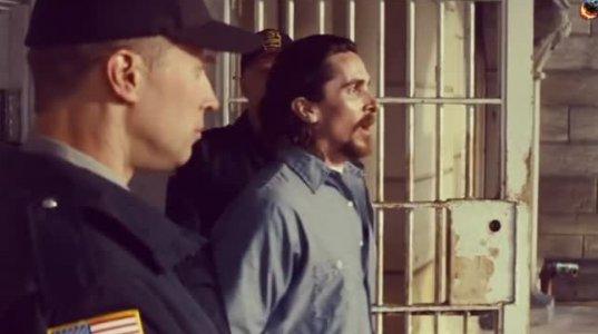 7 ადამიანი რომელმაც ყველაზე დიდი დრო გაატარა ციხეში