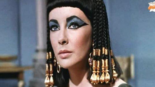 ეგვიპტელების 10 საოცარი გამოგონება