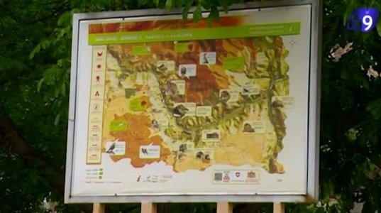 ვარძია, რაბათი, ბორჯომი - ტურისტულ ადგილებში შესვლის პირობები შეიცვალა