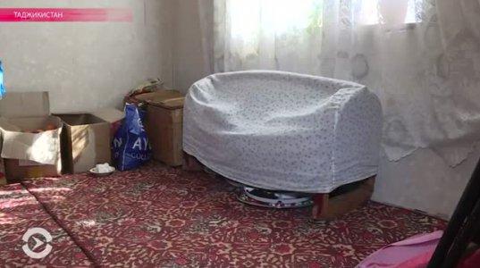 დედამ 4 შვილი წყალში დაახრჩო და თვითონაც დაიხრჩო თავი (ტაჯიკეთი)