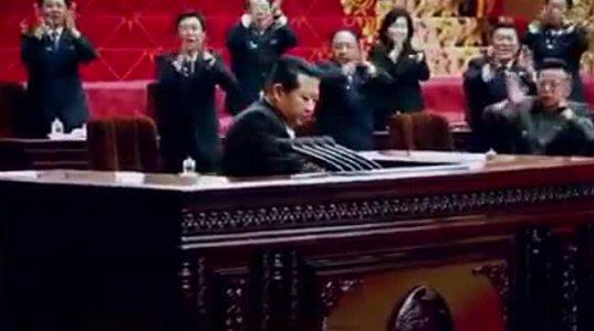 ბედნიერი ჩრდილოეთ კორეა